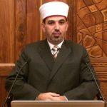 فاروق محمد حسن