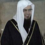 عبد الله السعد