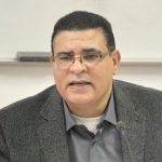 Mohammed Salem