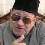 Abdel - Aziz Seif El - Nasr
