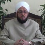 محمد أبو الزياد