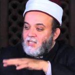 Mohammed Al Hanbali