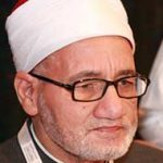 Hassan Al Shafei