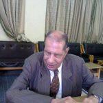 أبراهيم خليفة
