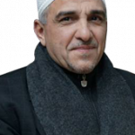 shudhur aldahab fi maerifat kalam alearab<br />Author: Ibn Hisham Al-Ansari<br />Commentator: Ayman Al Shawa