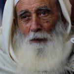 Ahmed AlKhudari