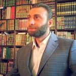 Bilal Al-Najjar