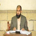 محمد أبو السيد