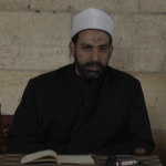 علي عمر
