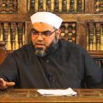 Ashraf Mekkawi