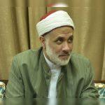 Hazem Al Kilani