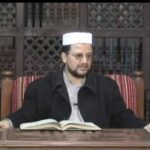 Essam Al-Libi