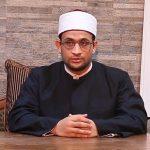 Mahmoud Reda Al-Bahtimi