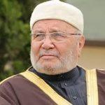 Mohamad Rateb Al-Nabulsi