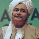 Omar bin Hafeez