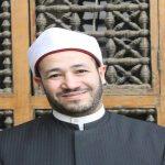 Mohammed Abdul Sami