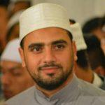 Mustafa Reda Al-Azhari