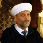 Abu Al-Huda Al-Husseini