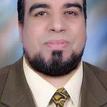 Rashwan Abu Zeid