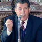 Mohi Al-Din Al Safi