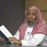Abdullah Al-Saad