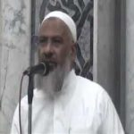 Mustafa Mohammad Mustafa